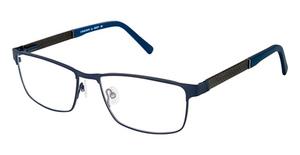 Cruz Lamar Blvd Eyeglasses