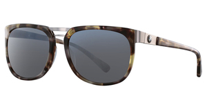 Aspex B6526 Sunglasses