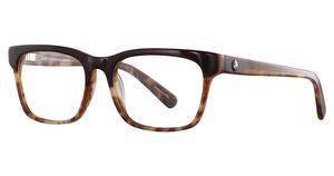Aspex B6042 Eyeglasses
