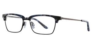 Aspex TK1052 Eyeglasses