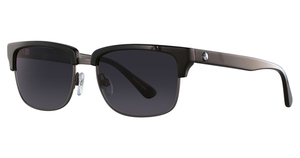 Aspex B6528 Sunglasses