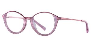 Aspex P5031 Eyeglasses