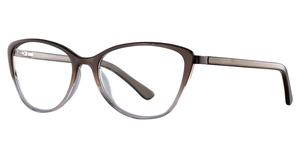 Aspex TK1037 Eyeglasses