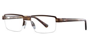 Aspex B6051 Eyeglasses