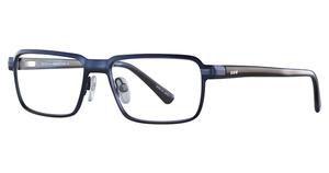 Aspex B6050 Eyeglasses