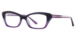 Aspex P5029 Eyeglasses