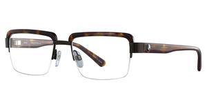 Aspex B6048 Eyeglasses