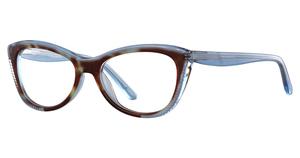 Aspex P5028 Eyeglasses
