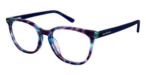 Isaac Mizrahi New York IM 30024 Eyeglasses