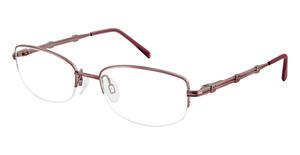 Aristar AR 16378 Eyeglasses