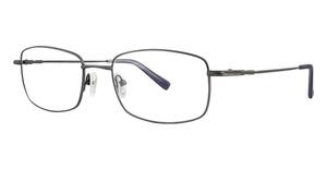 ModZ Flex MX937 Eyeglasses