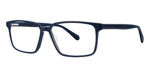 Giovani di Venezia Brice Eyeglasses