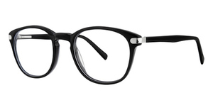 B.M.E.C. BIG Air Eyeglasses