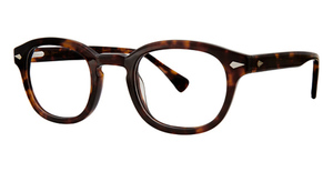 ModZ Seattle Eyeglasses