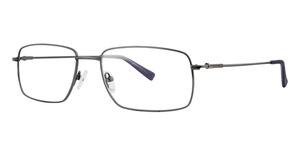 ModZ Flex MX936 Eyeglasses