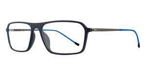 Capri Optics GARY Blue