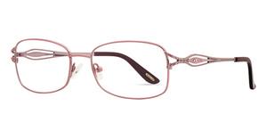 MADEMOISELLE MM9266 Eyeglasses