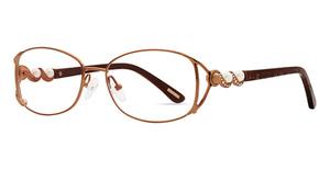 MADEMOISELLE MM9272 Eyeglasses
