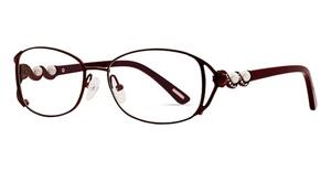 Mademoiselle MADEMOISELLE MM9272 Eyeglasses