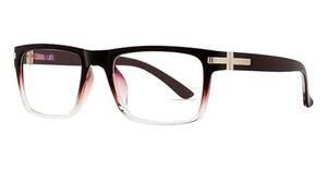 SMART S2719 Eyeglasses