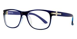 SMART S2720 Eyeglasses