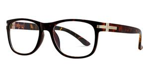 Smart SMART S2720 Eyeglasses