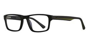 NRG G660 Eyeglasses