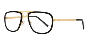 Artistik Eyewear ART351 Black