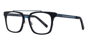 Artistik Eyewear ART350 Blue