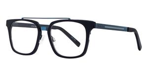 Artistik Eyewear ART350 Eyeglasses