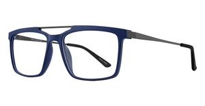 Capri Optics DC164 Blue