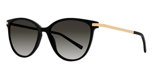 Capri Optics JF609 Black