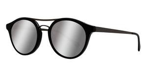 Capri Optics JF605 Black