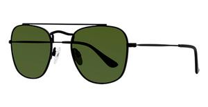 Capri Optics JF604 Black