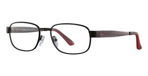 On-Guard Safety OG614 W/ISHIELD Eyeglasses