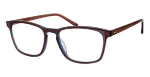 Modo 6616 Eyeglasses