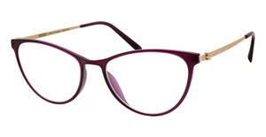 Modo 7006 Eyeglasses