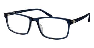 Modo 6529 Eyeglasses