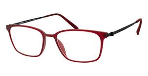 Modo 7009 Eyeglasses