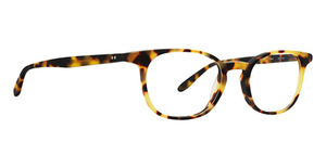 Badgley Mischka Adler Eyeglasses