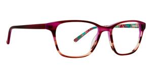 Vera Bradley VB Denise Eyeglasses