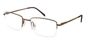 Aristar AR 16249 Brown