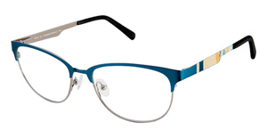 Alexander Collection Willow Eyeglasses