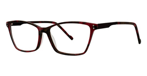 Modern Art A389 Eyeglasses