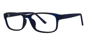 Modern Plastics I Anthem Eyeglasses