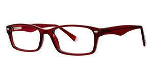 Modern Plastics II Access Eyeglasses