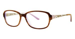Sophia Loren 1553 Eyeglasses