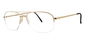 Stetson Stetson XL 29 Eyeglasses