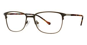 G.V. Executive GVX563 Eyeglasses