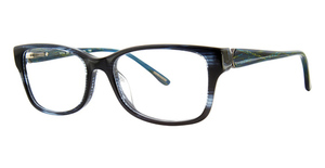 Via Spiga Loretta Eyeglasses